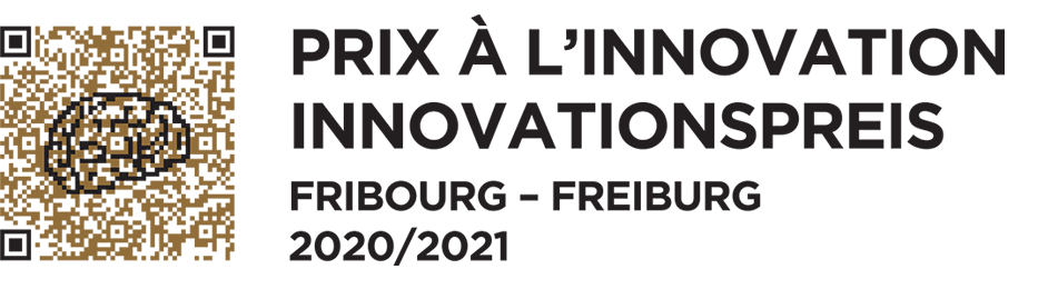Innovation Fribourg