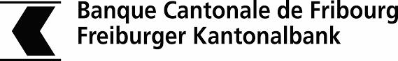 Banque Cantonale de Fribourg